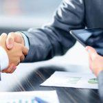 Arbitraje, método alternativo de solución de conflictos