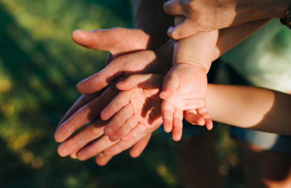 gyg-La-Adopción-en-República-Dominicana